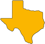 Texas Election Recap – What it means to TLDA