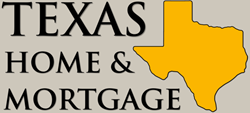 Texas Home & Mortgage